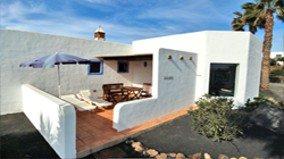 Finca Vistamar - Casa Azul