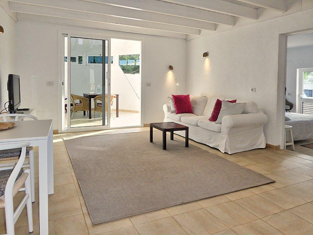 Lanzarote Finca Casa 3